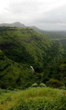 Igatpuri, India: BHATSA