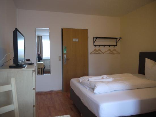 Photo of Stern Hotel Leipzig