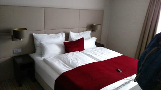 Love Hotel Munchen