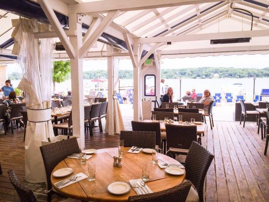 Pier 290 Restaurant Photo3 Jpg