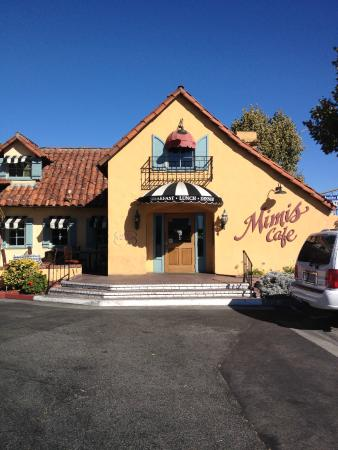 Mimi's Cafe, Downey - Photos & Restaurant Reviews - Order