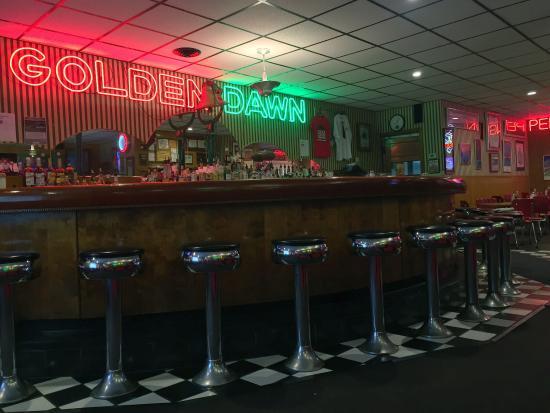 Golden Dawn Restaurant Photo0 Jpg