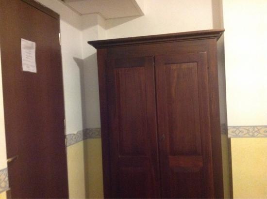 Hotel Luzzatti: photo4.jpg