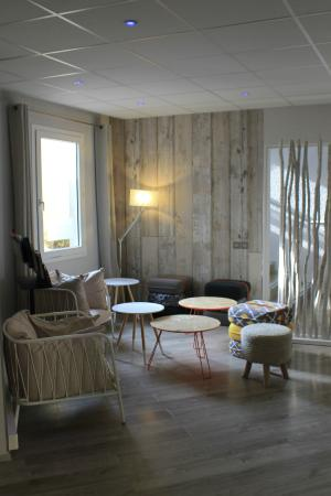kyriad lyon est bron eurexpo le cottage hotel reviews price comparison france tripadvisor. Black Bedroom Furniture Sets. Home Design Ideas