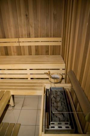 h tel les corallines thalasso spa la grande motte france voir les tarifs et 240 avis. Black Bedroom Furniture Sets. Home Design Ideas