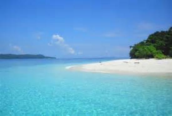Image result for pulau lihaga