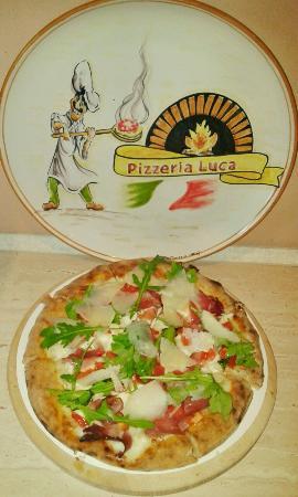 Pizzeria Luca