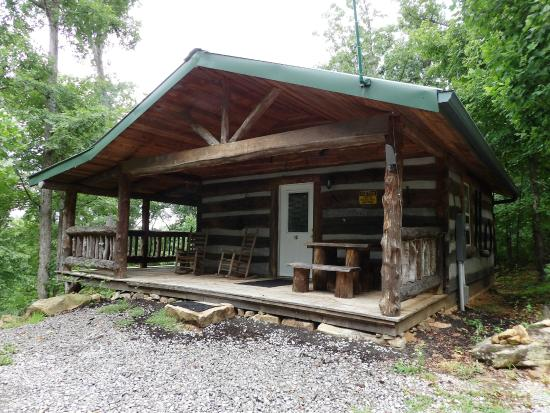 scenic veiw log cabins updated 2017 campground reviews