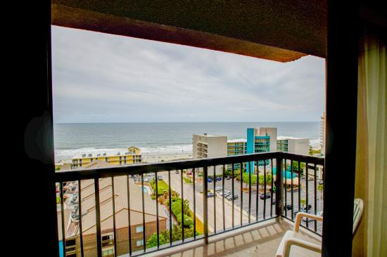 1 bedroom suite picture of ocean dunes resort villas - 4 bedroom resorts in myrtle beach sc ...