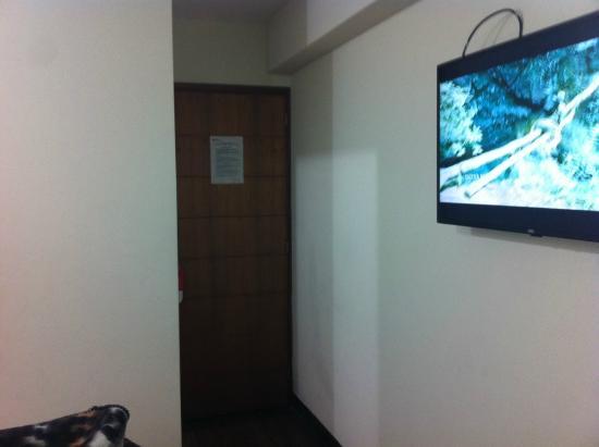 Hotel Rosa Toro desde $ 121.581 (Lima, Perú) - opiniones y ...