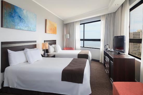 Hotel Spark Iquique