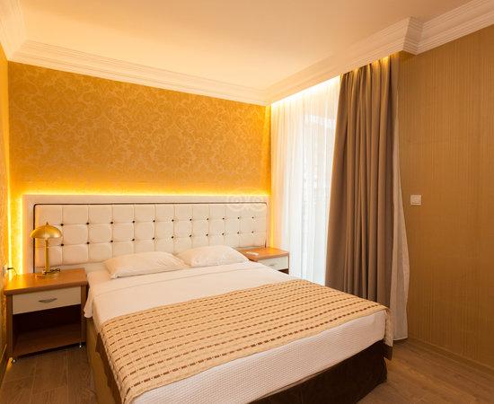 L Etoile Hotel Icmeler Turkey Reviews Photos Amp Price