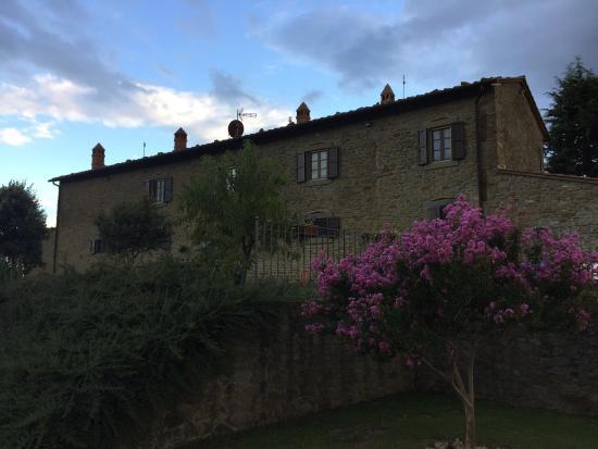 Agriturismo Cotoreggio: photo2.jpg