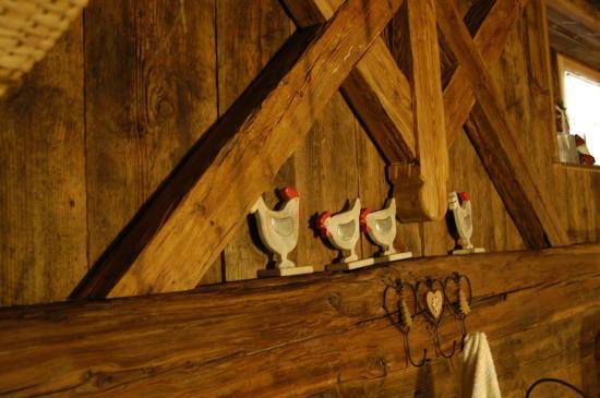 Sauna E Bagno Turco Picture Of Camping Catinaccio