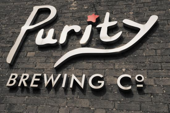 ‪Purity Brewing Company‬