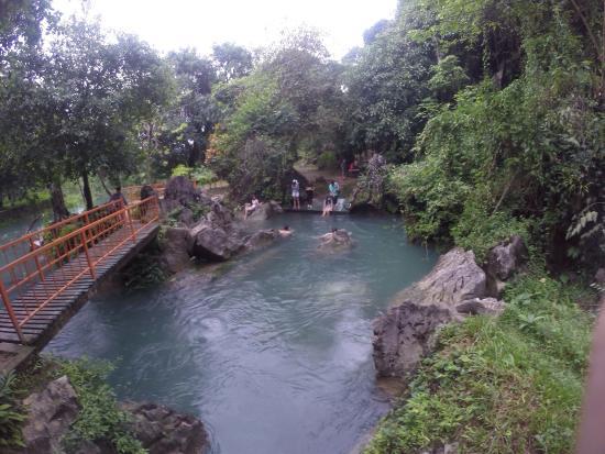 Phoomchai Guesthouse : photo2.jpg