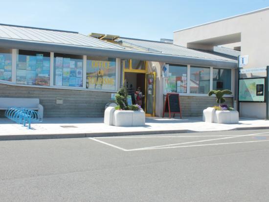 Photos l 39 aiguillon sur mer images de l 39 aiguillon sur mer - Office de tourisme de l aiguillon sur mer ...