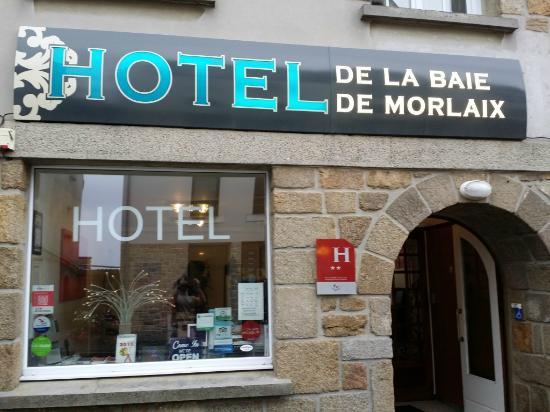 写真インターホテル ドゥ ラ ベ ドゥ モーレ枚