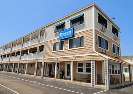 Photo of Rodeway Inn & Suites Nags Head