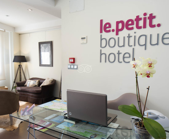Le petit boutique hotel updated 2017 reviews price for Le boutique hotel