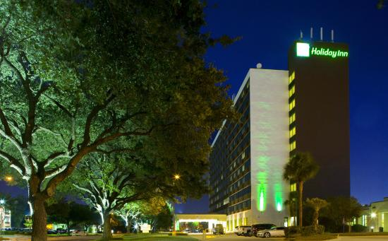 Photo of Holiday Inn Houston Reliant Park Area