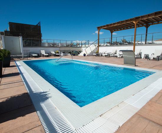 Hotel Marina, hôtels à Rosas