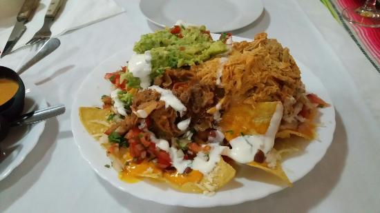 Exquisita comida casera mexicana altamente recomendable for Ideas para comidas caseras