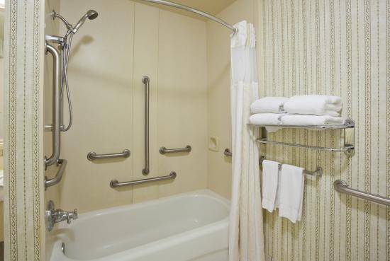 Hilton Garden Inn Minneapolis St Paul Shoreview 149 1 5 9 Updated 2018 Prices Hotel