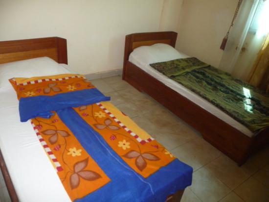 Sigri Hotel