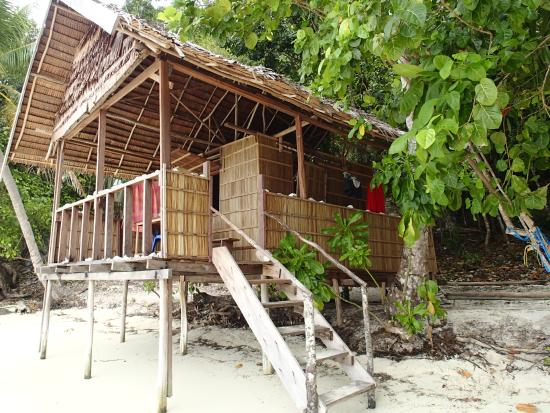 Lumba Lumba Guesthouse