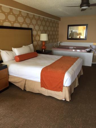 SeaCrest OceanFront Hotel: photo6.jpg
