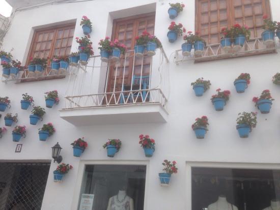 La Posada Hotel: photo1.jpg