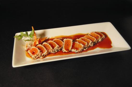 Art Sushi Restaurant
