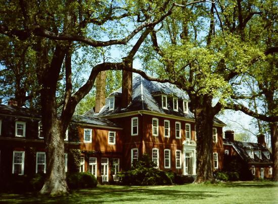 Westover Plantation照片