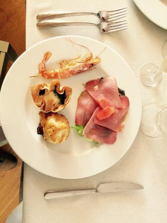 Qualit con stile e simpatia pranzo indimenticabile - Cucina in simpatia ...