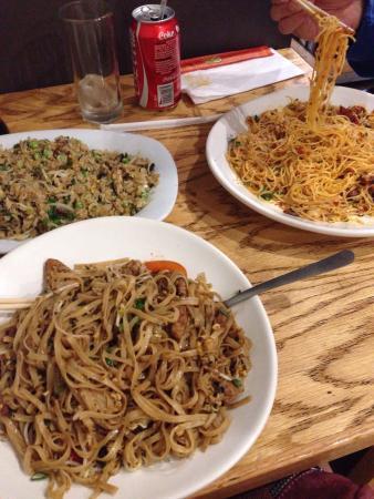 Yoma Noodle Bar