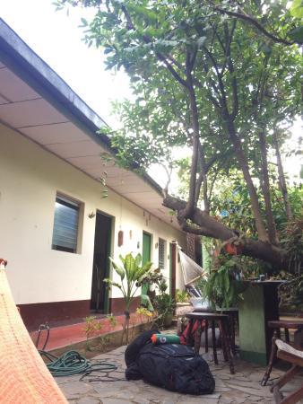 Hostal Casa Ivana: photo0.jpg