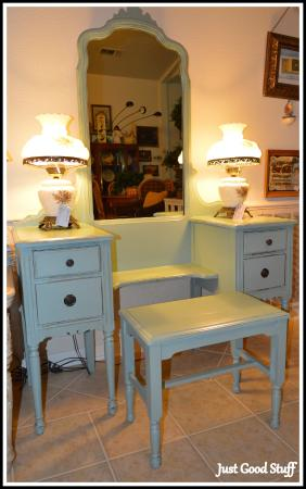 mirror ideas to designs vanity paint table with how antique vanities decors and