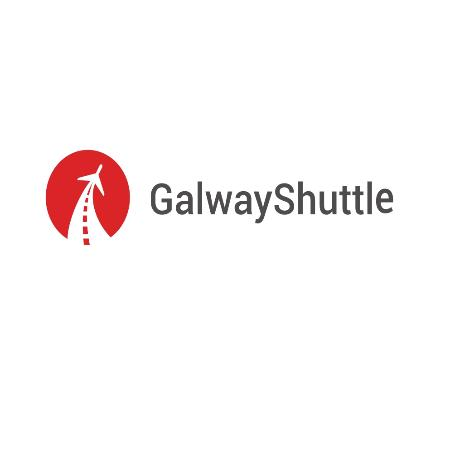 Galway Shuttle