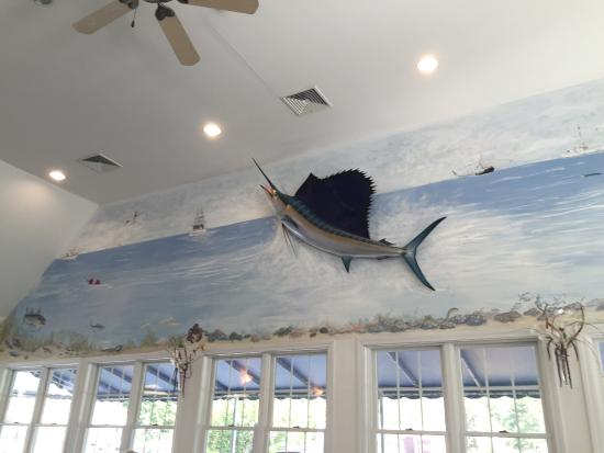 Seafood Sam's: photo0.jpg