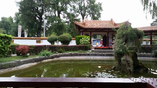 China-Restaurant Sichuan: photo2.jpg
