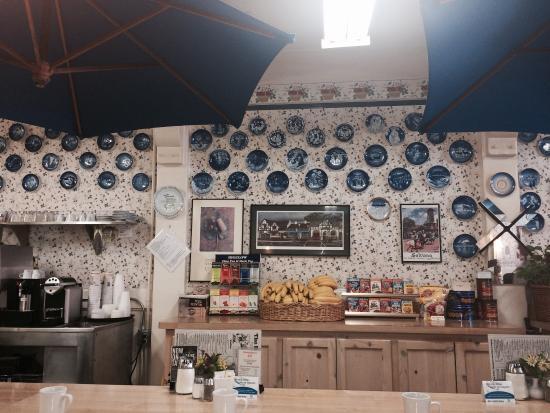 Belgian Cafe: photo0.jpg