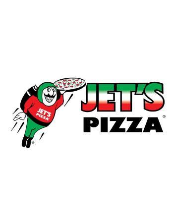 Jet's Pizza of Pompano Beach