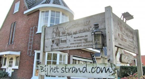 Photo of B&B Bij het Strand De Koog