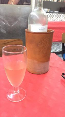 Cerveceria Juan: photo0.jpg