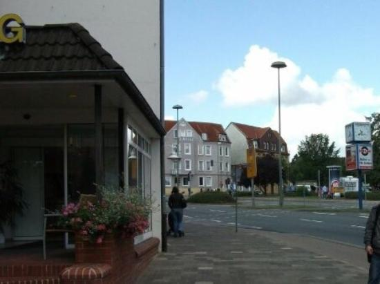 Central-Hotel: photo1.jpg