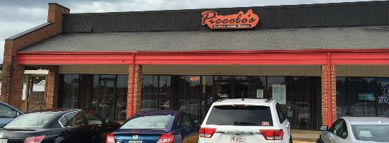 Piccolo's Italian Steak House照片