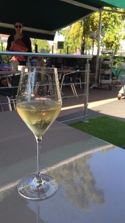 Le One Bar Champagne : photo0.jpg