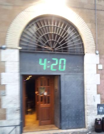 Brasserie 4 20: photo0.jpg