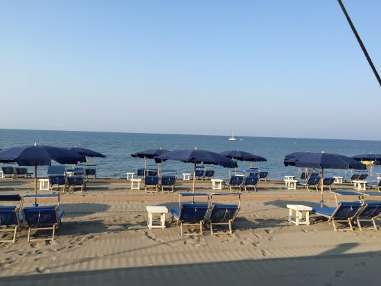 Matrimonio Ultima Spiaggia Capalbio : Golosa picture of ultima spiaggia capalbio tripadvisor